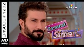 Sasural Simar Ka - 11th June 2015 - ससुराल सीमर का - Full Episode (HD)