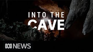Thai cave rescue: Why it took 17 days to free the trapped boys | Did You Know?