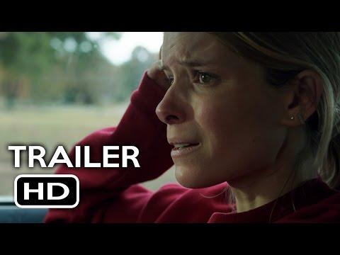 Captive (2015) Watch Online - Full Movie Free