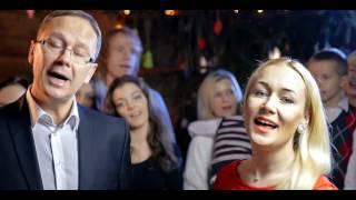 Janusz Stankowiak & Dwa plus Dwa - Gdy Śliczna Panna