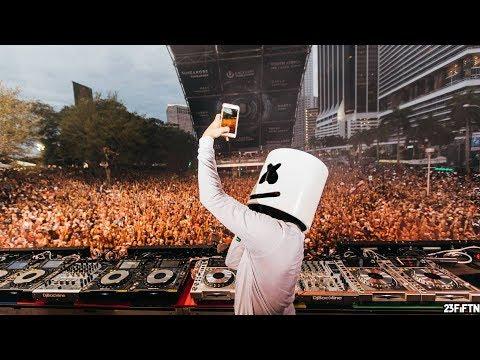 TOP 5 BEST OF DJs TROLL CROWD COMPILATION! ТРОЛЛИНГ ПУБЛИКИ by DJs ЛУЧШЕЕ! 2016-2017
