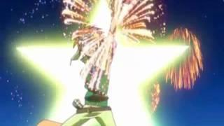 Shugo Chara - Firework