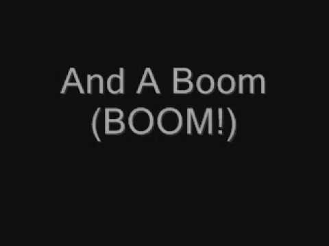 Bang! Pow! Boom! Lyrics by ICP