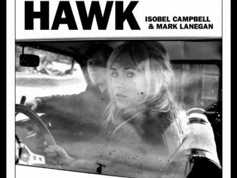 Isobel Campbell,Mark Lanegan -Come Undone