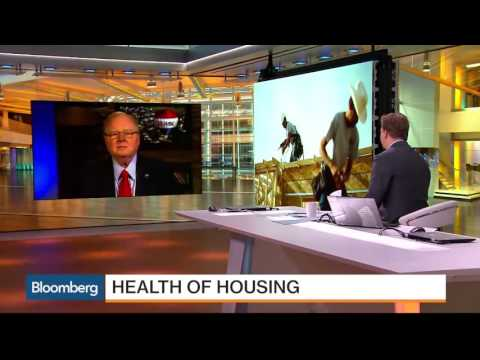 Housing Market A New Reality for U S  Real Estate