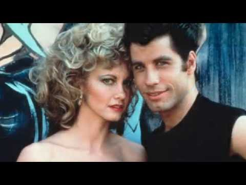 Grease - Grease is the Word