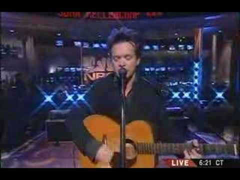 John Mellencamp - Freedom