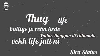 download lagu Download👇👇👇 Jatt Life By Gurpreet Hehar Whatsapp Status  gratis