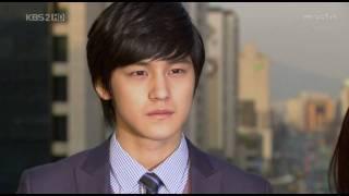 I'm Going To Meet You Now by Kim Bum (Yi Jung - Ga Eul) [HD] (Filipino / Tagalog subs by Masto)