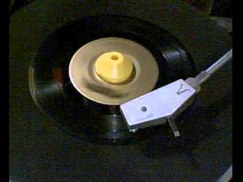 Dennis Coffey Scorpio EARLY 70s.mp4