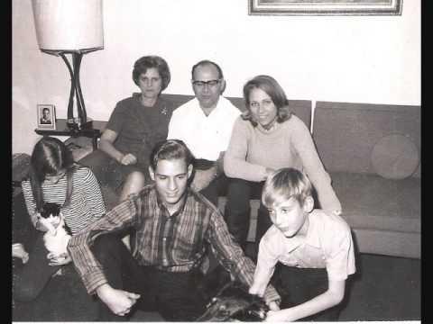 Five Generations of Family History - Trautvetter & Rosko Short.wmv