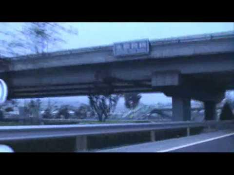 I ♥ China Romance 中華民族 中國 Art Culture Music & Real Mongol Motorcycle Tour ^.^ BMW R71