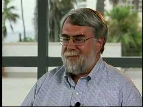 Pulitzer Prize-winning Composer Christopher Rouse - La Jolla Music Society's SummerFest 2005