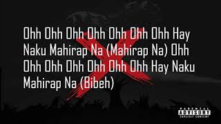Unreleased (Mahirap na) - Kakaiboys Song Lyrics Unreleased (Mahirap na) Lyrics