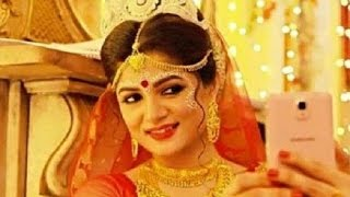 টলিউড অভিনেত্রী শ্রাবন্তীর ১০ অজানা তথ্য | Actress Srabanti top 10 secret News
