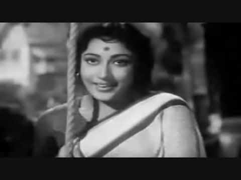Rang Dil Ki Dhadkan Bhi Laati To Hogi..lata rajinder K  chitragupt patang 1960..a Tributet video