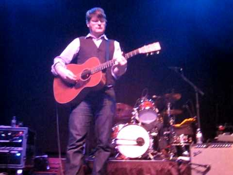 The Decemberists - Record Year for Rainfall (Baltimore, MD)