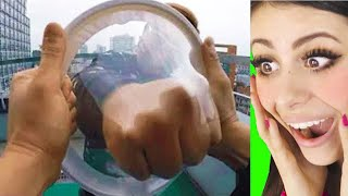 AMAZING INVENTIONS That Will Blow Your Mind !
