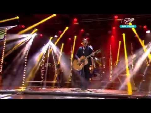 Show de lançamento do CD 'Soberano'_Tony Allysson_ 06/09/2014