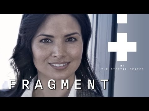 H+ Fragment: Test Subject