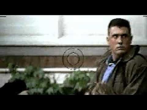 Dead Man on Campus Trailer