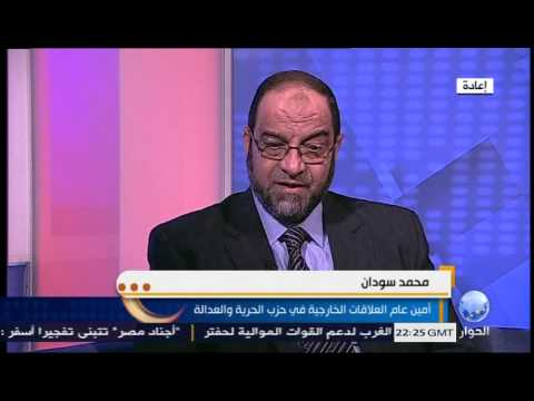 مصر : هل ينجح الخيار العسكري في سيناء