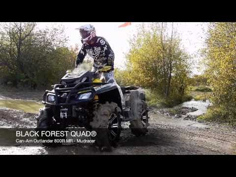 BlackForestQuad-Mudracer-HD
