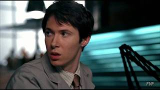 Ryan Cartwright Montage (R.I.P. Vincent Nigel-Murray) (Clips Pre-Season 6) (Song as audio)