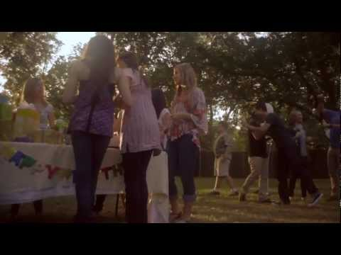 Casting Crowns - Just Another Birthday