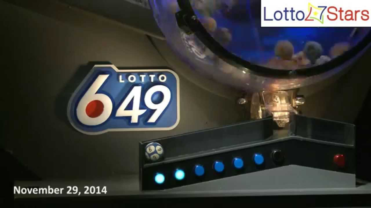 Таблица 185 тиража жилищной лотереи