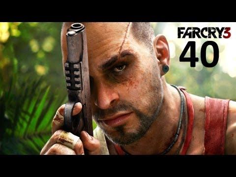 Far Cry 3 Campaña en español PC Parte 40