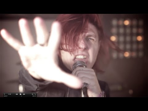 "Hopes Die Last - ""Keep Your Hands Off"" BlankTV Premiere! (Standby Records)"
