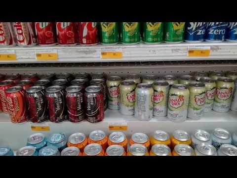 Costo de vida en República Dominicana. Como estan los precios