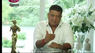 2020-11-10 | Nethra TV Tamil News 7.00 pm