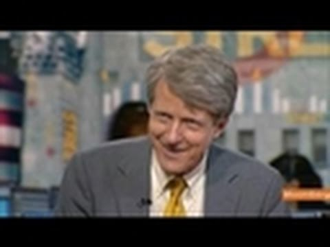 Shiller Says Austerity Steps Not Promising for Housing