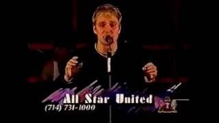 Watch All Star United La La Land video
