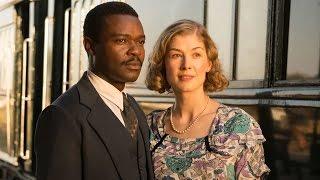 'A United Kingdom' Trailer (2016)   David Oyelowo, Rosamund Pike