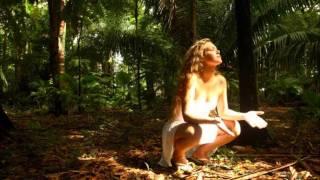 Vídeo 1 de Adriana Cavalcante