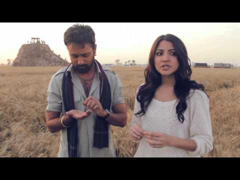 Making Of Khamakha - Matru Ki Bijlee Ka Mandola video