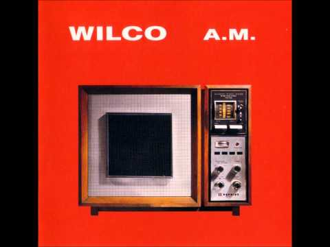 Wilco - Passenger Side