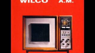 Watch Wilco Passenger Side video