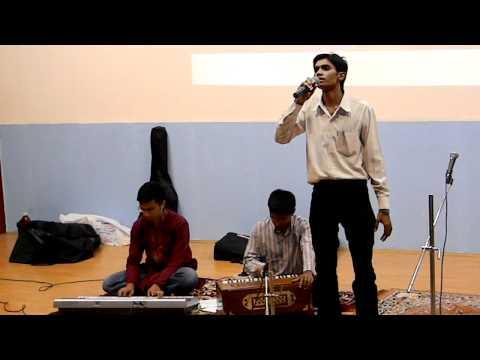 Kadhi Kadhi.mov video