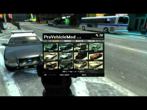 Патчи - GTA4 - Каталог файлов - Уникальные модификации и. скачать песню неб