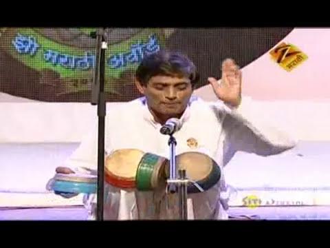 Zee Marathi Awards 2010 Oct. 31 '10 Part - 6 video