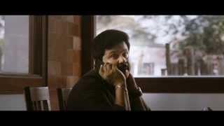 Ezhu Sundara Rathrikal - Ezhu Sundara Raathrikal Official Trailer