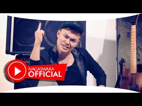 Herri Idola - Sekonyong Konyong - Official Music Video - NAGASWARA