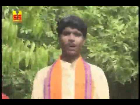 Jhula Jhule To Kanha || Top & Hit Rajasthani Bhajan || Album Name: Kanudo Mharo