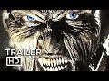 Download JEEPERS CREEPERS 3 Official Trailer #2 NEW (2017) Horror Movie HD in Mp3, Mp4 and 3GP