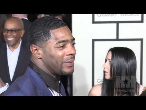 Malcom Butler Wants To Trick Out Tom Brady Truck! - HipHollywood