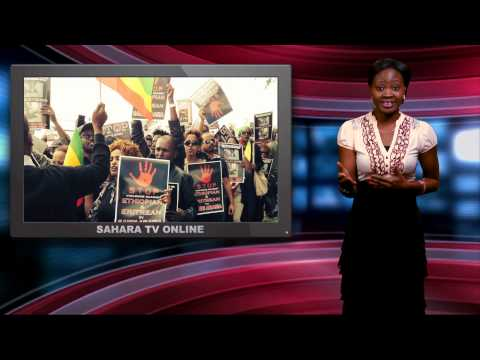 Keeping It Real With Adeola - Episode 98 (Saudi Arabia deports Africans)